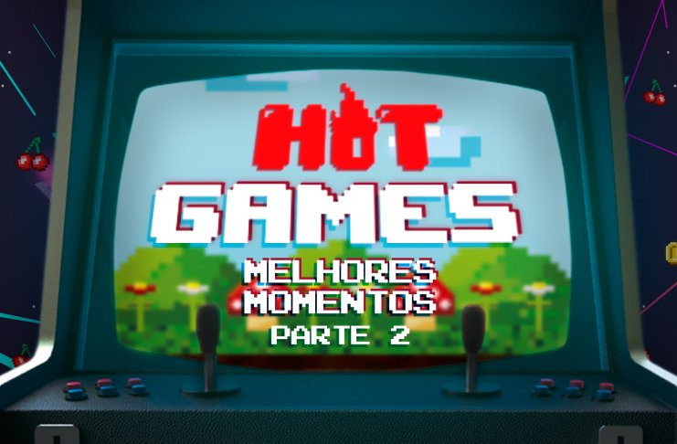hotgames strip